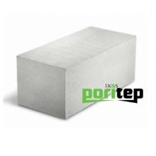 Газоблок Poritep