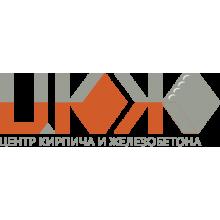 «Центр кирпича и железобетона» город Омск