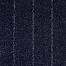 Морской ковролин