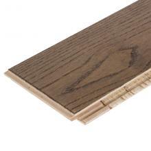 Паркетная доска Amber wood